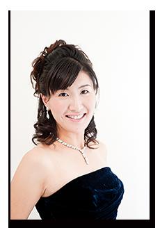 市民の第九 老田裕子
